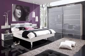 catalogue chambre a coucher moderne meubles mailleux le catalogue contemporain chambres et deco chambre