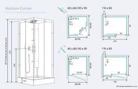 Standard Shower Door Sizes Excellent Rapturous Door Dimensions Standard Interior Door