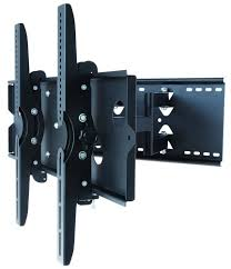 lg blu ray home theater system full motion tv wall mount tilt swivel 42 50 56 60 80 inch led lcd
