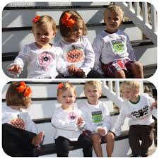Toddler Halloween Shirts by Chic A Dee Embroidery Halloween Shirts The Chirping Moms