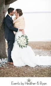 wedding photographer cost hotel bellwether wedding photographer cost hotel bellwether