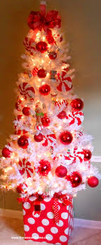 transition your tree into a new year s celebration tree