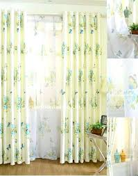 curtains for master bedroom bedroom curtain patterns small bedroom curtain ideas lively