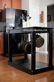 Pallet Kitchen Island by 126 Best Wood Projects Images On Pinterest Wood Projects Pallet
