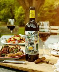 cuisine vin de cuisine shopping for food in