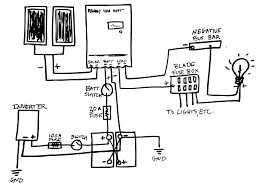 grundfos sqflex solar water pump wiring diagram in carlplant