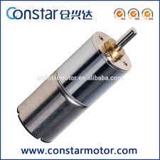 50kg load motors 50kg load motors suppliers and manufacturers at