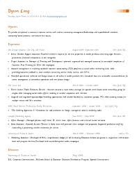 Sap Crm Functional Consultant Resume Sample by Sap Crm Functional Consultant Resume Sample Pablo Picasso Essays