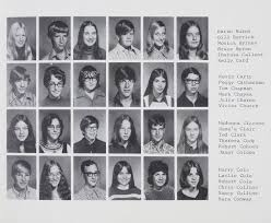 high school year books yearbook socialmediawrite