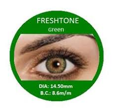 cheap halloween contacts safe cool novelty contact lenses