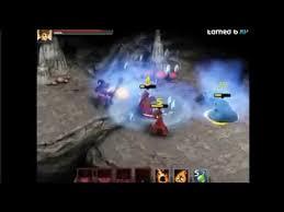 battleheart apk battleheart legacy apk v1 2 3 data obb
