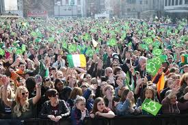 st s day 2017 what s happening across northern ireland