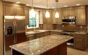 kitchen lighting house of lights your source for lighting fans and home accents