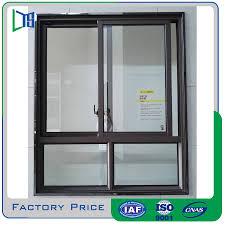 list manufacturers of sliding window design philippines buy