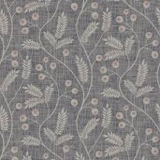 rasch spiro geometric dark grey glitter wallpaper 304022