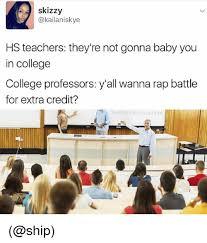 Rap Battle Meme - 25 best memes about rap battle rap battle memes