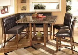 best 25 nook table ideas custom granite table tops