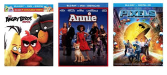 buy 1 get 1 free blu ray movies free shipping stl mommy