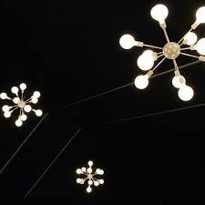 200 best light bulb art images on pinterest light bulb art