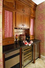 Fantastic Traditional French Country House Digsdigs 216 Best French Country Kitchen Images On Pinterest French