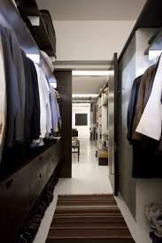 146 best men u0027s closets images on pinterest walk in closet walk