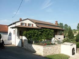 chambre d hote tournus à vendre a vendre maison d hôtes bourgogne du sud 15km sud de tournus