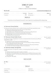 hostess resume exles restaurant hostess resume hostess resume descriptions birthday