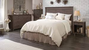 sauder bedroom furniture carson furniture living room bedroom and dining furniture