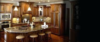 l shaped island kitchen layout l shaped island kitchen layout l shaped island ideal