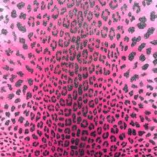 wallpaper glitter pattern pink fur wallpaper harrykingriches info