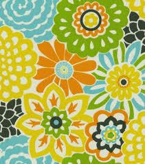 Flower Fabric Design 218 Best Fabrics U0026 Patterns Images On Pinterest Fabric Patterns