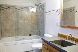 5x8 Bathroom Layout by Bathroom Interesting 5 X 8 Bathroom Remodel Extraordinary 5 X 8