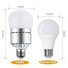 Westek Slc6cbc 4 100w Programmable by Led Light Bulbs Dusk To Dawn Sensor Lights Bulb Smart Lighting