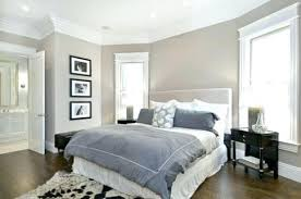 bedroom color trends current bedroom color trends serviette club