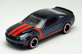 2010 Mustang Gt Black 2010 Ford Mustang Gt Wheels Wiki Fandom Powered By Wikia