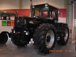 501 best traktor images on pinterest heavy equipment tractor