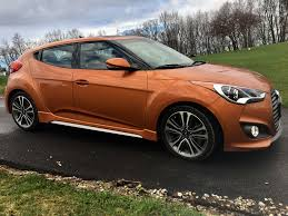 hyundai veloster vitamin c 2016 hyundai veloster turbo 1 6l dual clutch 7 speed hatchback