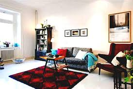 decorating my apartment hidden courage how to decorate your