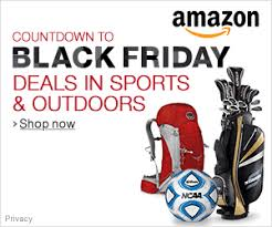 amazon countdown to black friday life insurance coupons auto car home health insurance