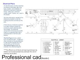 How To Make A Floor Plan In Autocad by Professional Autocad