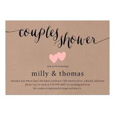 couples shower engagement party couples shower invitations paper hive studio