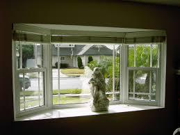 bays bows windows window installation replacement california bay window