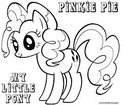 my little pony coloring pages of rainbow dash pony color pages my little pony coloring pages rainbow dash flying