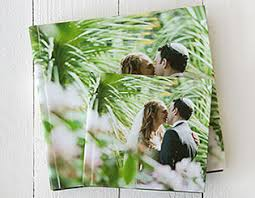 Wedding Albums For Parents Wedding Albums U0026 Portrait Products Vanilla Images