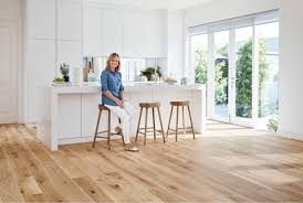 Carpet On Laminate Floor Shelley Craft Chats With Us About Her Flooring Range