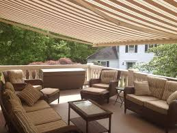 Rollout Awnings Best 25 Deck Awnings Ideas On Pinterest Retractable Pergola
