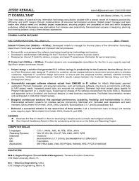 attractive resume template appealing resume consultant 83 in modern resume template with