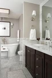 bathroom remodle ideas bathroom remodel ideas