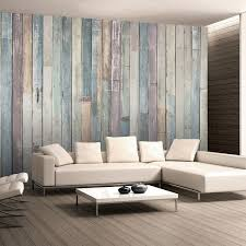1 wall murals wake up your walls touch of modern vintage wood
