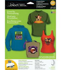 Bed Sheets For Summer Men U0027s Journal Jolee U0027s Easy Image Transfer Sheets 8 5